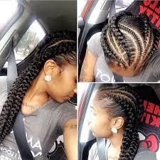 pronto braids hairstyles ghana weaving braids hairstyles 2018 fashiong4 hairstyles