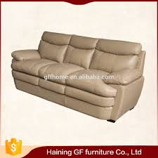 Dfs Recliner Sofas by White Leather Recliner Sofa White Leather Recliner Sofa Suppliers