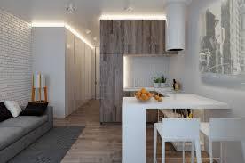 cute apartment ideas 2016 cheap cute apartment decorating ideas is