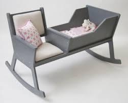 poltrona a dondolo ikea sedia a dondolo allattamento idee di immagini di casamia