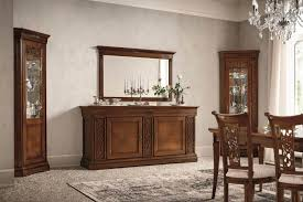 curio cabinet 3154821423 1359754312 ana white wall kitchener