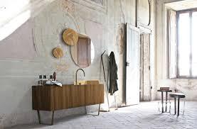 boutique bathroom ideas a new bathroom philosophy must collection by altamarea bathroom