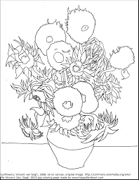 famous german people coloring pages at people coloring pages