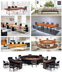 Modular Conference Table Round Conference Table Modular Conference Tables Office Conference