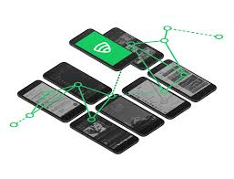 mobile security mobile app security lookout inc