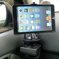 porta tablet per auto porta bibite bevande e supporto auto per tablet compatibile con