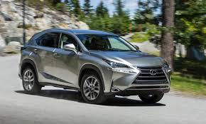 lexus suv for sale in maine safest cars of 2016 autonxt