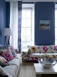 sneak peek fiona douglas of bluebellgray u2013 design sponge