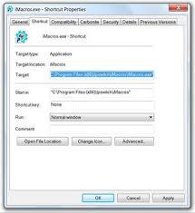 imacros tutorial loop browser automation imacros