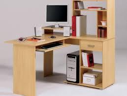 good nice computer desk on furniture with nice computer desks for