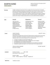 Uk Resume Template 22 Best Cv Templates Images On Pinterest Cv Template Free