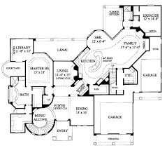 six bedroom floor plans 6 bedroom floor plans for house nrtradiant