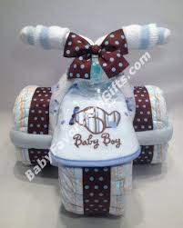 how to make a cake for a boy 75 best cake ideas images on ba boy gifts how to