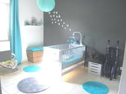 theme chambre bébé garçon chambre bebe garcon decoration chambre bebe fille design zwb