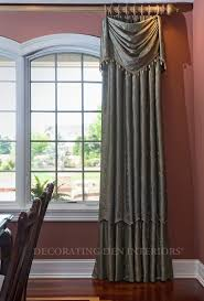 Decorating Den Interiors by 2700 Best Window Dressing Images On Pinterest Home Curtains And