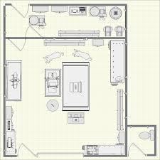 workshop layout planning tools 74 best workshop layout images on pinterest workshop layout