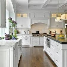 beautiful kitchens with white cabinets black and white 45 sensational kitchens to inspire kitchens