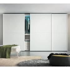 bedroom wardrobe cabinet descargas mundiales com