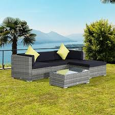 Rattan Outdoor Patio Furniture by 1344 Best Rattan Sofas Images On Pinterest Rattan Furniture
