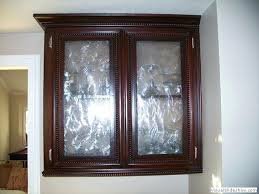 Frosted Glass Kitchen Cabinets Frosted Glass Kitchen Cabinet Doors - Leaded glass kitchen cabinets