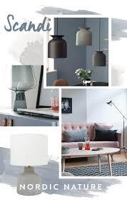 Lampen In Wohnzimmer Der Große Leuchten Ratgeber Westwing Magazin