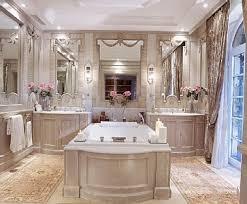 tuscan style bathroom ideas tuscan style decorating italian decoration style bathroom