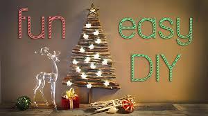 of beautiful tree new decorations 2016 decoration ideas