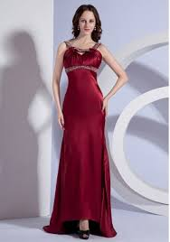 Formal Dresses San Antonio Prom Dresses Archives Page 392 Of 515 Holiday Dresses