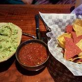 Silver Reef Casino Buffet by The Cantina At Silver Reef Closed 10 Photos Mexican 4876