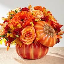 orange park florist flower delivery in richmond park florist