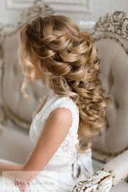 40 best wedding hairstyles images on pinterest hairstyles make
