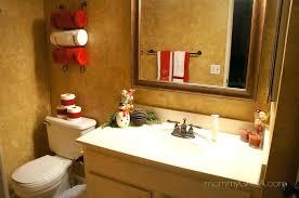 ideas for bathroom decoratingcollect this idea bathroom bathroom