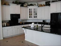 Galley Kitchen Cabinets Kitchen Room White And Gray Kitchen Ideas Kitchen Design Ideas