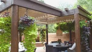 Backyard Awnings Ideas Fortune Backyard Awnings Interesting Ideas Awning Backyards
