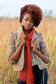 24 best natural hair images on pinterest natural beauty