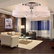 wohnzimmer deckenleuchte imposing deckenleuchte modern wohnzimmer deckenleuchten led home