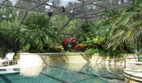 Houston Patio Builders Best Deck And Patio Builders In Houston Houzz