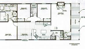 plans for cabins 14 40 cabin floor plans bibserver org