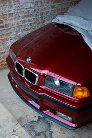 best 25 bmw e36 ideas on pinterest e30 bmw e46 and bmw e38