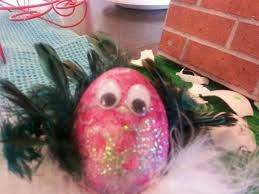 Easter Egg Decorating Contest Rules by 219 Best Easter St Pat Spring April Fools Images On Pinterest