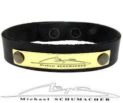 Personalized Engraved Bracelets Signature Engraved Bracelet Mens Bracelet Personalized Leather