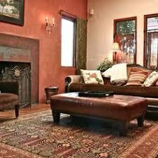 beautiful spanish style decor softsurroundings com frm bd blush