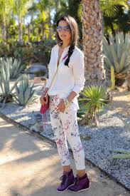 casual easter the most gorgeous 25 easter casual combinations style motivation