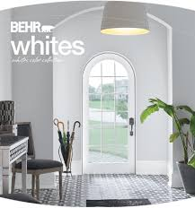 Behr Paint Colors Interior Home Depot Colorsmart By Behr At The Home Depot Buy Paint Online Behr
