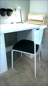 Kid Desks Kid Desk Desks Chairs Ikea Desk Kid Desk Home Decor Best