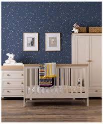 59 best nursery furniture images on pinterest nursery furniture