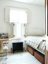 kitchen window shutters interior small window shutters bay window shutters small kitchen window