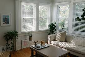 when to use venetian blinds on your windows architectural digest