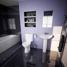 17 best bathroom suites images on pinterest bathrooms suites