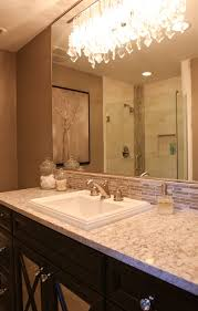 Bathroom Design Gallery by Bathroom Design U0026 Remodeling Devane Design